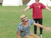 Kamp Neer 2014 - vrijdag-077