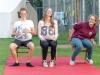 Kamp Neer 2014 - vrijdag-082