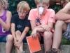 Kamp Neer 2014 - vrijdag-087