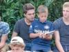Kamp Neer 2014 - vrijdag-088