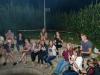 Kamp Neer 2014 - vrijdag-099