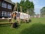Kamp Neer 2014 - Woensdag
