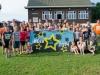 Kamp Neer 2014 - woensdag-002