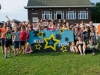 Kamp Neer 2014 - woensdag-005
