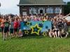 Kamp Neer 2014 - woensdag-006