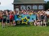 Kamp Neer 2014 - woensdag-007