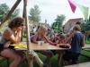 Kamp Neer 2014 - woensdag-011