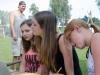 Kamp Neer 2014 - woensdag-016