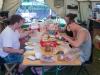Kamp Neer 2014 - woensdag-018