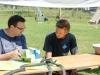 Kamp Neer 2014 - woensdag-019