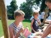 Kamp Neer 2014 - woensdag-021