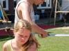 Kamp Neer 2014 - woensdag-023