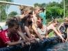 Kamp Neer 2014 - woensdag-028