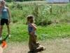 Kamp Neer 2014 - woensdag-030