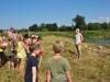 Kamp Neer 2014 - woensdag-044