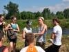 Kamp Neer 2014 - woensdag-045