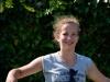Kamp Neer 2014 - woensdag-065