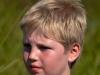 Kamp Neer 2014 - woensdag-066