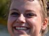 Kamp Neer 2014 - woensdag-069