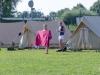 Kamp Neer 2014 - woensdag-075