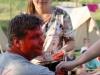 Kamp Neer 2014 - woensdag-089