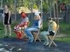 Kamp Neer 2014 - woensdag-099