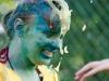 Kamp Neer 2014 - woensdag-103