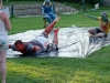 Kamp Neer 2014 - woensdag-110