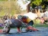Kamp Neer 2014 - woensdag-113