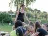 Kamp Neer 2014 - woensdag-116