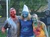 Kamp Neer 2014 - woensdag-135