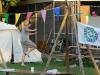 Kamp Neer 2014 - woensdag-136