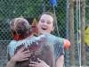 Kamp Neer 2014 - woensdag-137