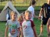Kamp Neer 2014 - woensdag-139