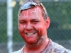 Kamp Neer 2014 - woensdag-143