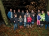 spooktocht-2013-11