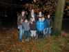spooktocht-2013-12