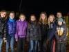 Spooktocht 2014-324