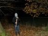 spooktocht-2