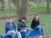 weekend-junioren-2013-100