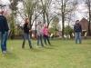 weekend-junioren-2013-11