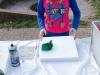 weekend-junioren-2013-141
