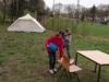 weekend-junioren-2013-48