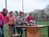 weekend-junioren-2013-83