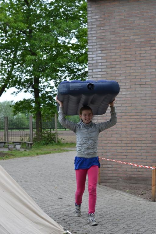 Weekend Junioren-021