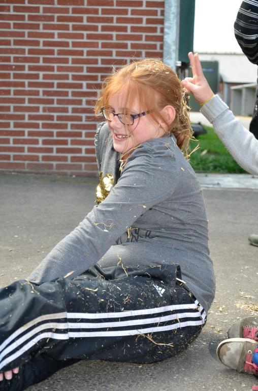 Weekend Junioren-097