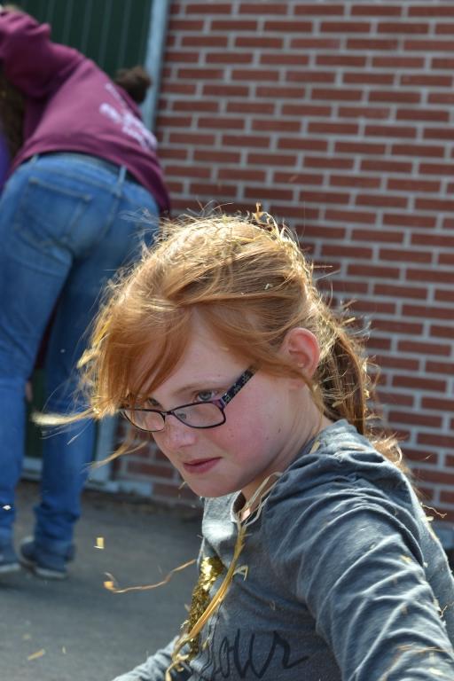 Weekend Junioren-099