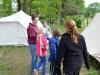 Weekend Junioren-016