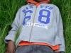 Weekend Junioren-052